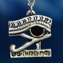 Amulet Horovo oko