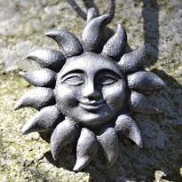 Amulet Slunce