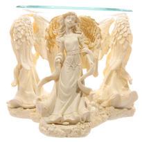 Aromalampa Andělé radosti