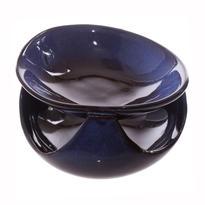 Aromalampa Elegance - fialová
