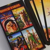 Tarot Bosch