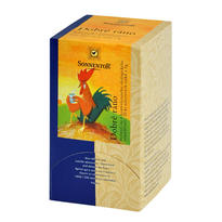 Sonnentor Čaj Dobré ráno Bio 27 g, porcovaný