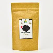 Gruzínský čaj Tkibuli sypaný 80 g