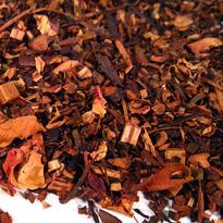 Honeybush - rostlinný čaj, 50 g