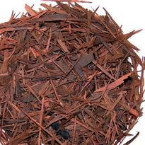 Lapacho - rostlinný čaj, 50 g