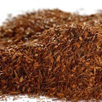 Rooibos - rostlinný čaj, 50 g