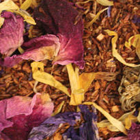 Rooibos Capetown - rostlinný čaj, 50 g