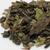 Tuareg, čajová povzbuzující směs v dóze, 75 g