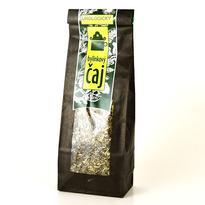 Urologický čaj - bylinný čaj 100 g