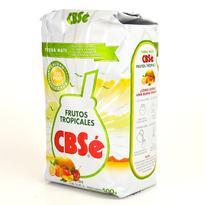 Rostlinný čaj Yerba Mate Tropic 500 g