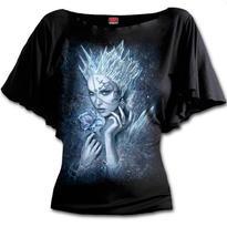 Halenka - Ledová královna S