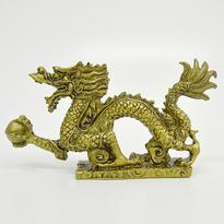 Soška drak Feng Shui