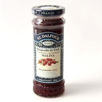 Dalfour Džem malina 284 g