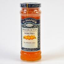 Dalfour Džem meruňka 284 g