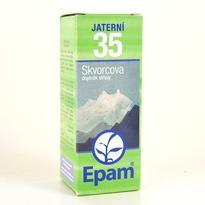 Epam 35 jaterní 50 ml
