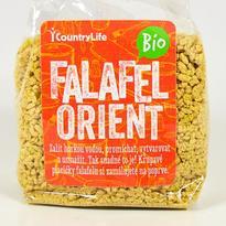 Country Life Falafel Orient BIO 200 g