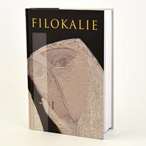 Filokalie I. - encyklopedie duchovních textů