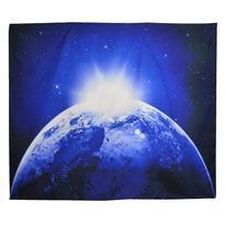 Šátek - přehoz Světlo přišlo na Zem