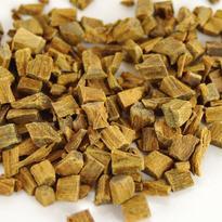 Guajákové dřevo - vykuřovadlo 25 g