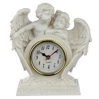 Andělské hodiny - Andělé radosti