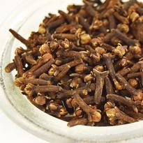 Sušené byliny sáček - Hřebíček květ celý 50 g