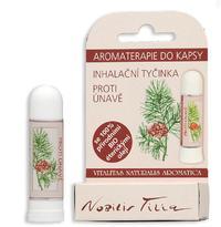 Nobilis Tilia Inhalační tyčinka proti únavě
