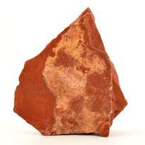 Jaspis červený surový - 07