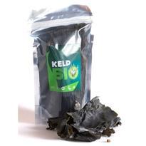 Lifefood kelp BIO 40 g