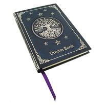 Kniha stínů fantasy - Strom Života