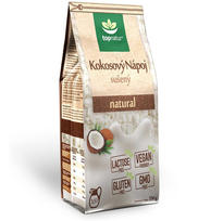 Top Natur Kokosový nápoj 350 g