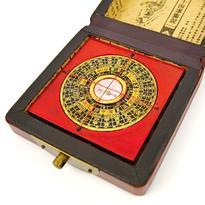 Feng Shui kompas Profesional