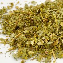 Sušené byliny sáček - Kontryhel nať 100 g