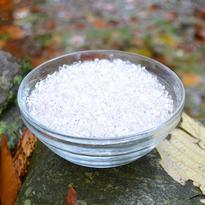 Křišťálové kamínky pro nabíjení kamenů - 200 g