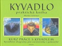 Kyvadlo praktická kniha