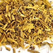 Sušené byliny sáček - Lékořice kořen 100 g