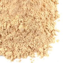 Maca BIO prášek Peru, 250 g