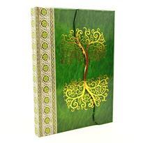 Kniha stínů - Keltský strom
