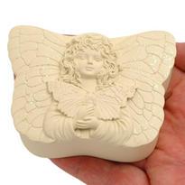 Malá andělská dóza - něžnost