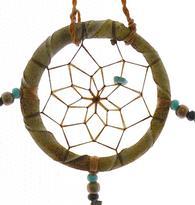 Malý lapač snů - Navajo