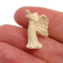 Maličký anděl požehnání