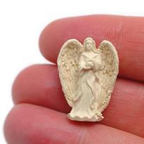 Maličký anděl pro posílení víry