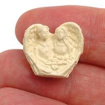 Maličtí andílci lásky