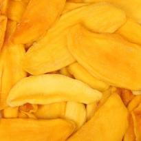 Mango plátky Bio Burkina Faso 150 g
