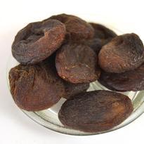 Meruňky sušené vypeckované Bio Turecko 200 g
