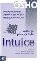 Intuice - Osho
