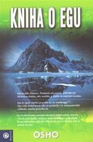Kniha a egu - Osho
