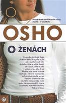 O ženách - Osho
