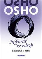 Návrat ke zdroji - Osho