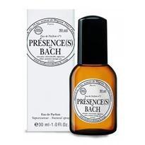 Les Fleurs de Bach Bio parfém Harmonie, 30 ml