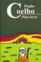 Pátá hora - Paulo Coelho